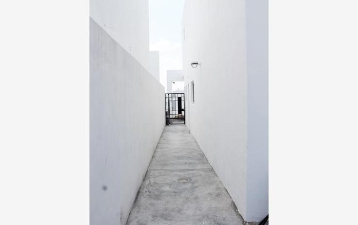 Foto de casa en venta en  , cumbres del lago, querétaro, querétaro, 1993444 No. 04