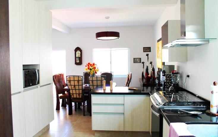 Foto de casa en venta en  , cumbres del lago, querétaro, querétaro, 1993444 No. 07