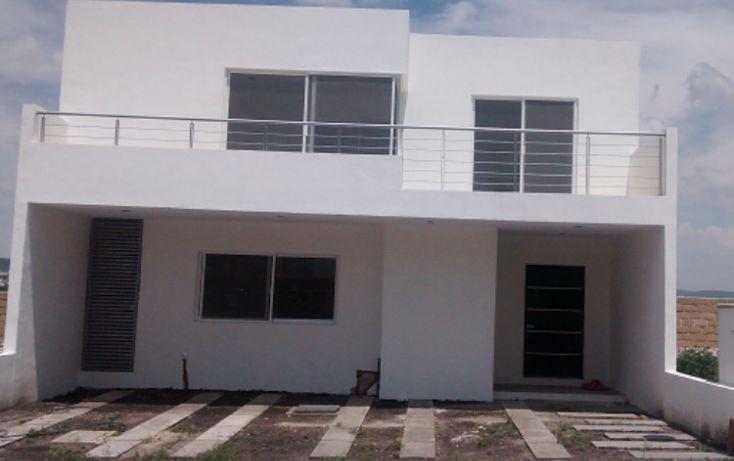 Foto de casa en venta en, cumbres del lago, querétaro, querétaro, 2000584 no 01