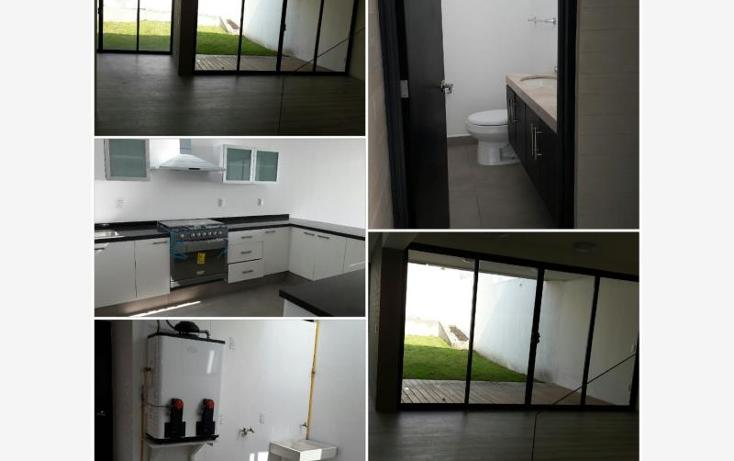 Foto de casa en venta en  , cumbres del lago, querétaro, querétaro, 2008182 No. 05
