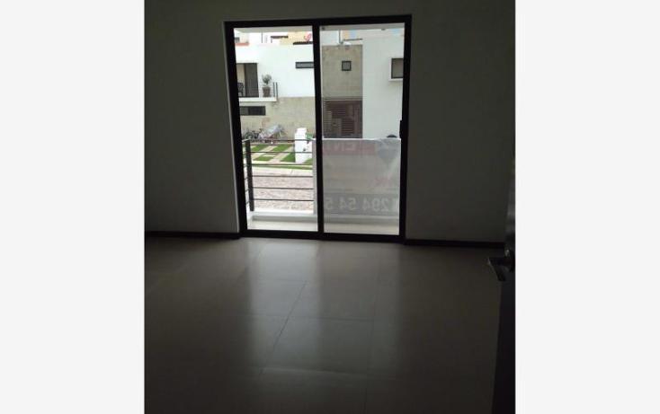 Foto de casa en renta en, cumbres del lago, querétaro, querétaro, 2009520 no 03