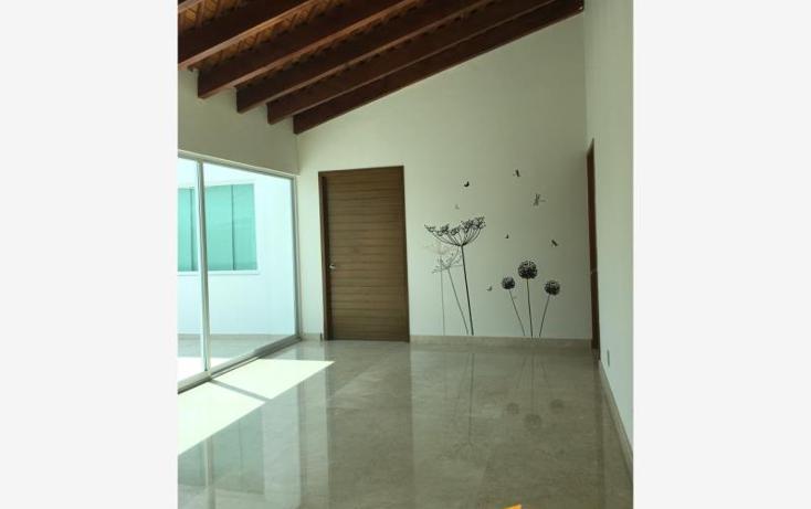 Foto de casa en venta en  , cumbres del lago, querétaro, querétaro, 2009988 No. 15