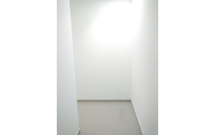 Foto de casa en venta en  , cumbres del lago, quer?taro, quer?taro, 2012191 No. 18