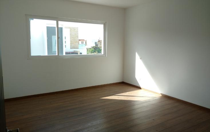 Foto de casa en venta en  , cumbres del lago, quer?taro, quer?taro, 2012191 No. 33