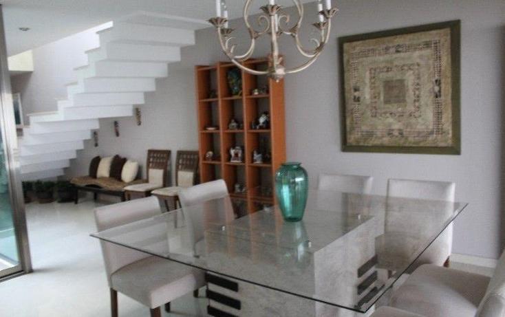 Foto de casa en renta en, cumbres del lago, querétaro, querétaro, 2033232 no 04