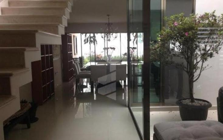 Foto de casa en renta en, cumbres del lago, querétaro, querétaro, 2033232 no 05