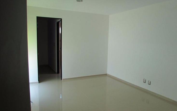 Foto de casa en venta en  , cumbres del lago, querétaro, querétaro, 2034804 No. 02
