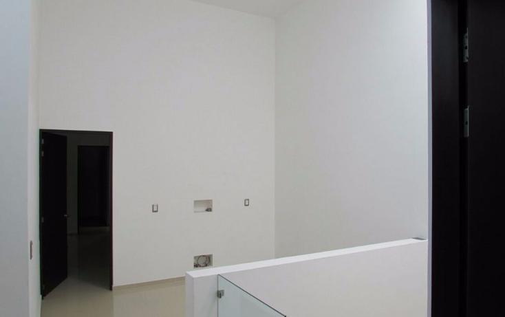 Foto de casa en venta en  , cumbres del lago, querétaro, querétaro, 2034804 No. 06