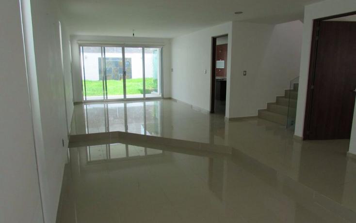 Foto de casa en venta en  , cumbres del lago, querétaro, querétaro, 2034804 No. 07