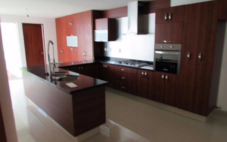 Foto de casa en venta en  , cumbres del lago, querétaro, querétaro, 2034804 No. 09