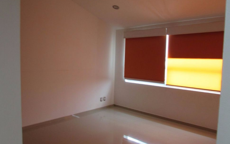 Foto de casa en venta en  , cumbres del lago, querétaro, querétaro, 2034804 No. 10