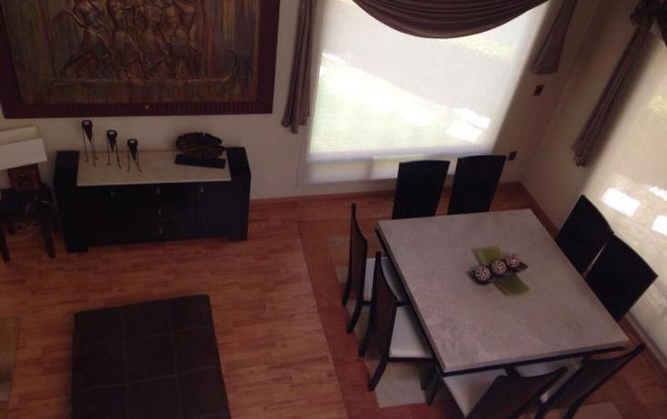 Foto de casa en venta en  , cumbres del lago, querétaro, querétaro, 2039598 No. 02