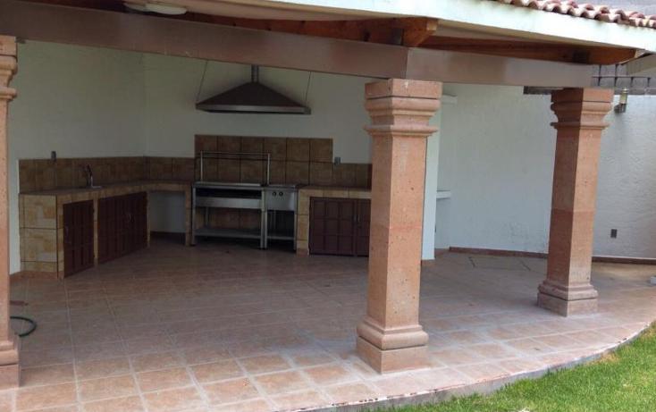 Foto de casa en venta en  , cumbres del lago, querétaro, querétaro, 2039598 No. 07