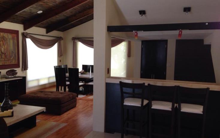 Foto de casa en venta en  , cumbres del lago, querétaro, querétaro, 2039598 No. 10