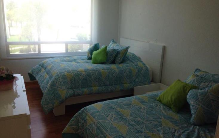 Foto de casa en venta en  , cumbres del lago, querétaro, querétaro, 2039598 No. 13