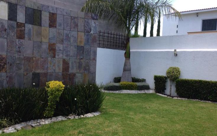 Foto de casa en venta en  , cumbres del lago, querétaro, querétaro, 2039598 No. 15