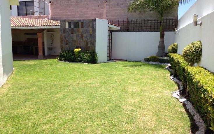 Foto de casa en venta en  , cumbres del lago, querétaro, querétaro, 2039598 No. 17