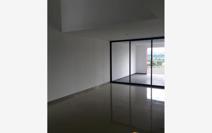 Foto de casa en venta en  , cumbres del lago, querétaro, querétaro, 2039690 No. 03
