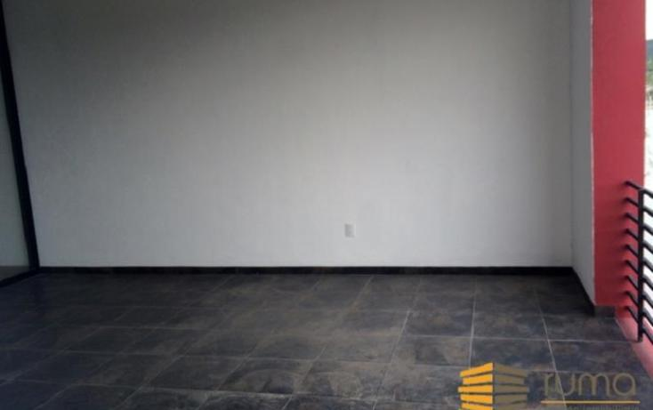 Foto de casa en venta en  , cumbres del lago, querétaro, querétaro, 2039690 No. 06