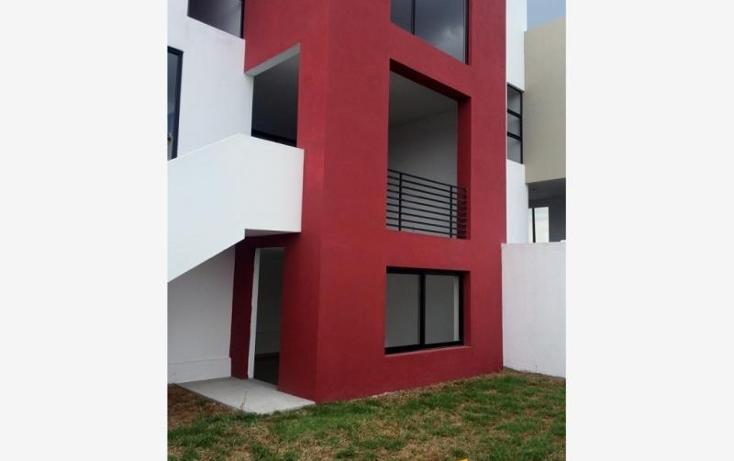 Foto de casa en venta en  , cumbres del lago, querétaro, querétaro, 2039690 No. 08