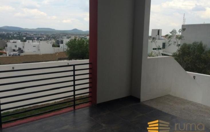 Foto de casa en venta en  , cumbres del lago, querétaro, querétaro, 2039690 No. 10