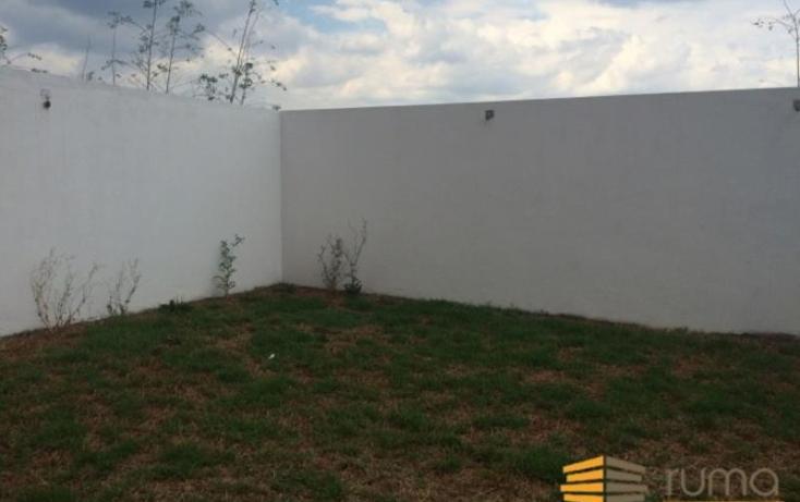 Foto de casa en venta en  , cumbres del lago, querétaro, querétaro, 2039690 No. 11