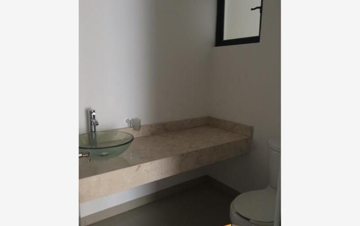 Foto de casa en venta en  , cumbres del lago, querétaro, querétaro, 2039690 No. 15