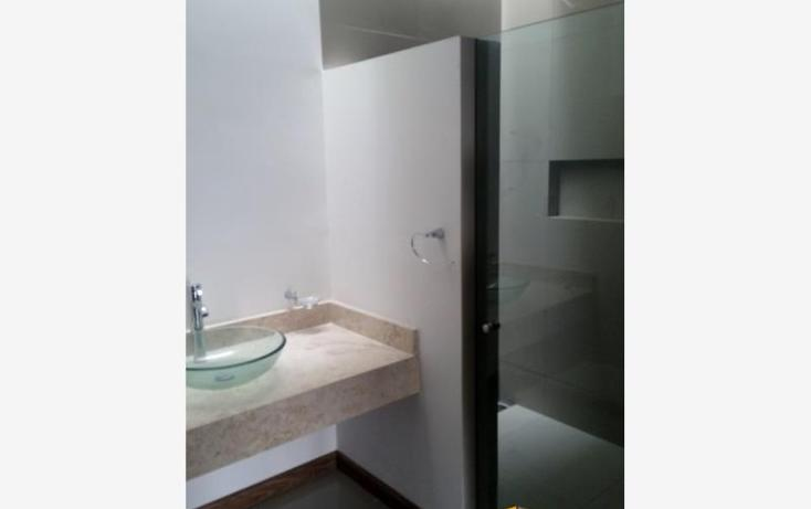 Foto de casa en venta en  , cumbres del lago, querétaro, querétaro, 2039690 No. 16