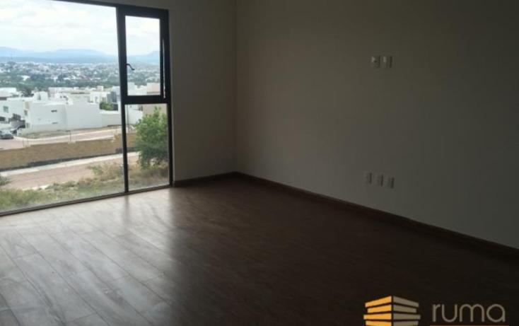 Foto de casa en venta en  , cumbres del lago, querétaro, querétaro, 2039690 No. 17