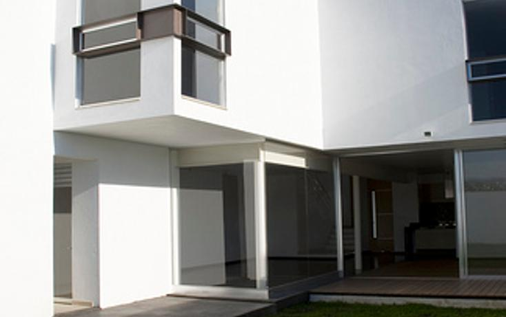 Foto de casa en venta en  , cumbres del lago, querétaro, querétaro, 2622328 No. 06