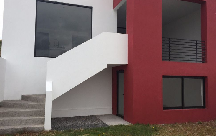 Foto de casa en venta en  , cumbres del lago, querétaro, querétaro, 2634166 No. 06