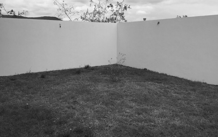 Foto de casa en venta en  , cumbres del lago, querétaro, querétaro, 2634166 No. 08