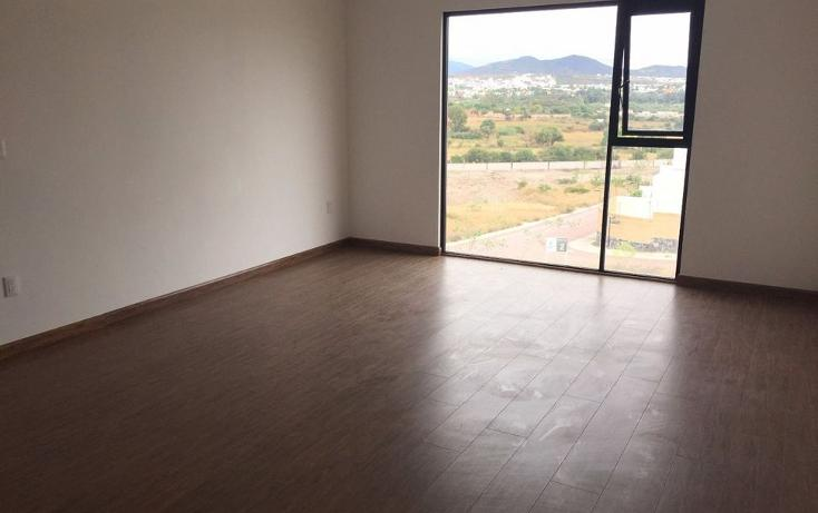 Foto de casa en venta en  , cumbres del lago, querétaro, querétaro, 2634166 No. 09
