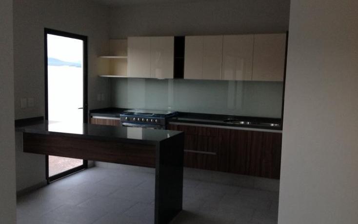 Foto de casa en venta en  , cumbres del lago, querétaro, querétaro, 2654778 No. 01