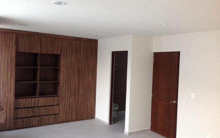 Foto de casa en venta en  , cumbres del lago, querétaro, querétaro, 2654778 No. 04