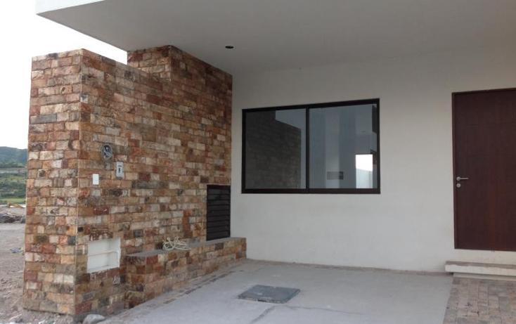 Foto de casa en venta en  , cumbres del lago, querétaro, querétaro, 2654778 No. 07