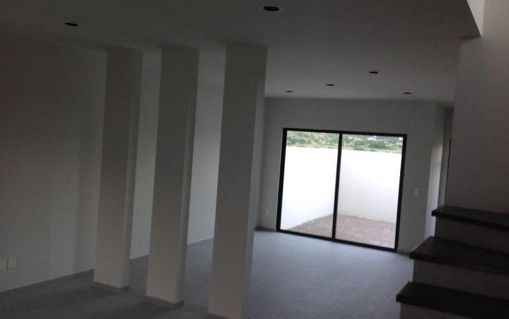 Foto de casa en venta en  , cumbres del lago, querétaro, querétaro, 2654778 No. 08
