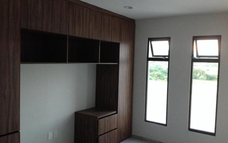 Foto de casa en venta en  , cumbres del lago, querétaro, querétaro, 2654778 No. 12