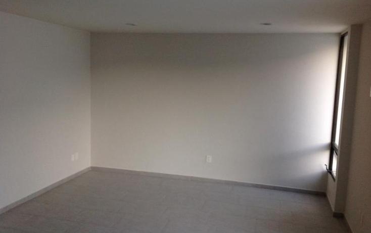 Foto de casa en venta en  , cumbres del lago, querétaro, querétaro, 2654778 No. 13