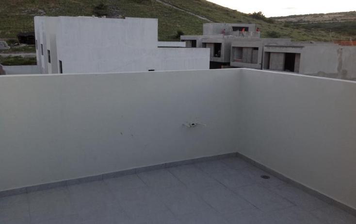 Foto de casa en venta en  , cumbres del lago, querétaro, querétaro, 2654778 No. 15