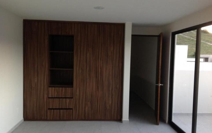 Foto de casa en venta en  , cumbres del lago, querétaro, querétaro, 2654778 No. 17