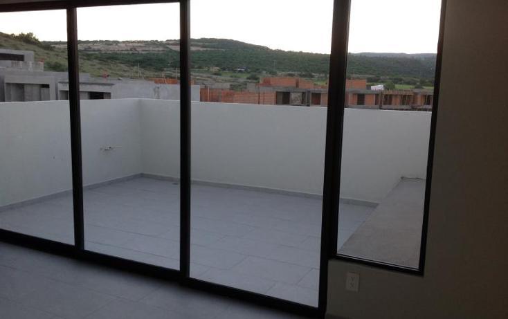 Foto de casa en venta en  , cumbres del lago, querétaro, querétaro, 2654778 No. 18