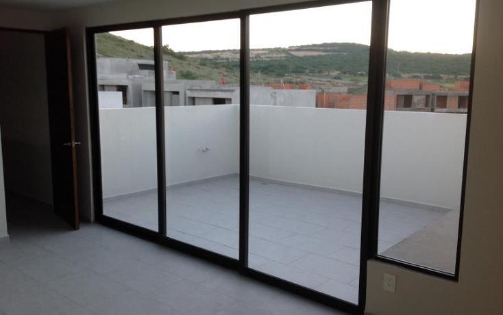 Foto de casa en venta en  , cumbres del lago, querétaro, querétaro, 2654778 No. 19