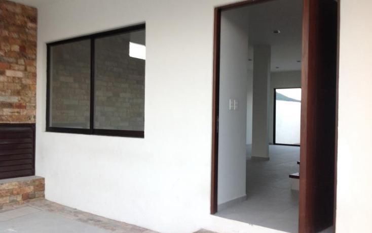 Foto de casa en venta en  , cumbres del lago, querétaro, querétaro, 2654778 No. 22