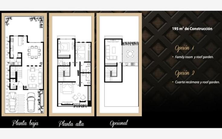 Foto de casa en venta en  , cumbres del lago, querétaro, querétaro, 2654778 No. 23