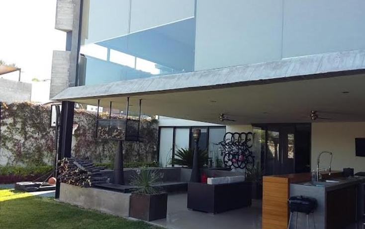 Foto de casa en venta en lago ., cumbres del lago, querétaro, querétaro, 2676989 No. 04
