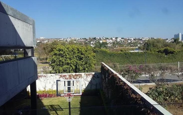 Foto de casa en venta en lago ., cumbres del lago, querétaro, querétaro, 2676989 No. 06