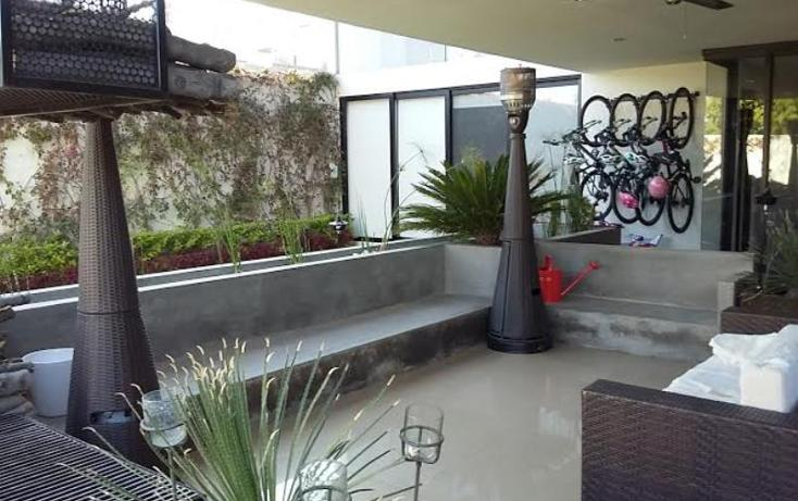 Foto de casa en venta en lago ., cumbres del lago, querétaro, querétaro, 2676989 No. 07