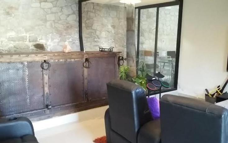 Foto de casa en venta en lago ., cumbres del lago, querétaro, querétaro, 2676989 No. 09
