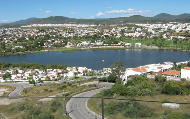 Foto de departamento en venta en  , cumbres del lago, querétaro, querétaro, 2716071 No. 02